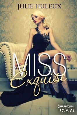 miss-exquise-740616-264-432